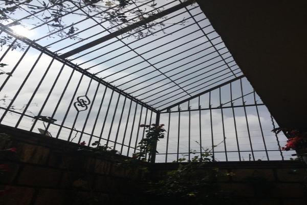 Foto de casa en venta en avenida hidalgo , lago de guadalupe, cuautitlán izcalli, méxico, 10066737 No. 19