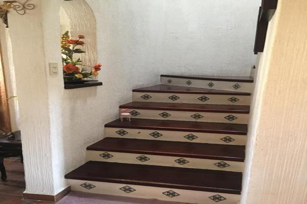 Foto de casa en venta en avenida hidalgo , lago de guadalupe, cuautitlán izcalli, méxico, 10066737 No. 20