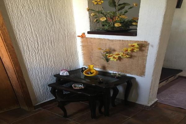 Foto de casa en venta en avenida hidalgo , lago de guadalupe, cuautitlán izcalli, méxico, 10066737 No. 21