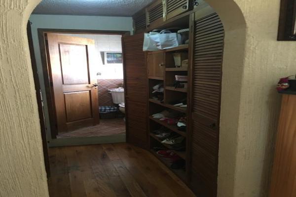 Foto de casa en venta en avenida hidalgo , lago de guadalupe, cuautitlán izcalli, méxico, 10066737 No. 24