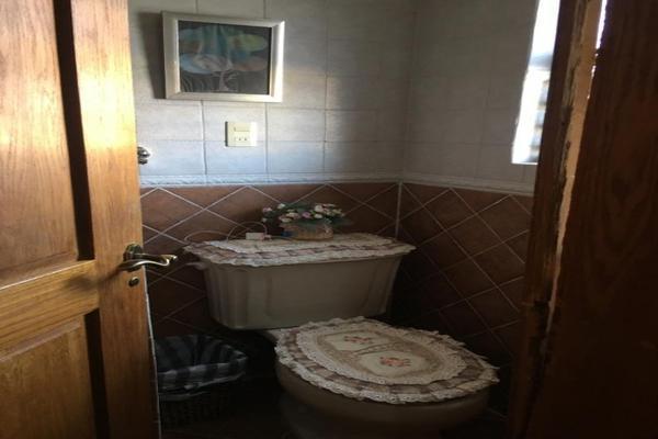 Foto de casa en venta en avenida hidalgo , lago de guadalupe, cuautitlán izcalli, méxico, 10066737 No. 26