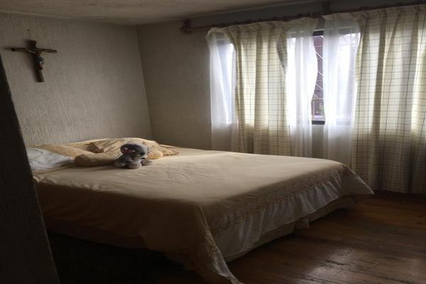 Foto de casa en venta en avenida hidalgo , lago de guadalupe, cuautitlán izcalli, méxico, 10066737 No. 34