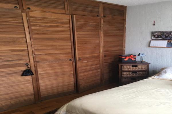Foto de casa en venta en avenida hidalgo , lago de guadalupe, cuautitlán izcalli, méxico, 10066737 No. 35