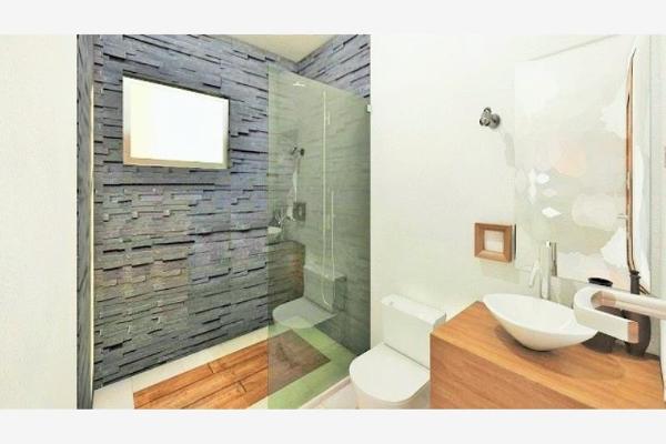 Foto de casa en venta en avenida hidalgo llamar al 5511238575, izcalli del valle, tultitlán, méxico, 0 No. 19