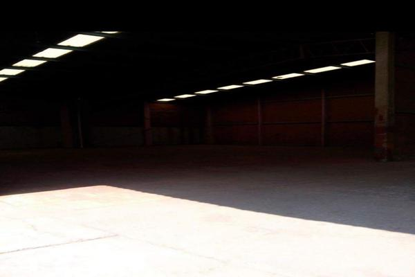 Foto de bodega en venta en avenida hidalgo , miguel hidalgo, tlalnepantla de baz, méxico, 19724222 No. 05
