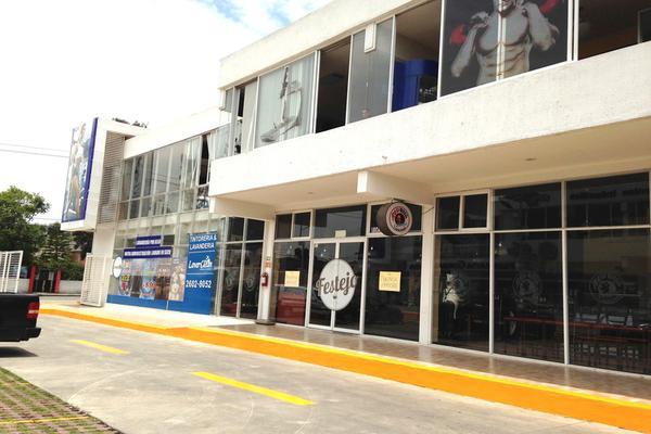 Foto de local en venta en avenida hidalgo , santiago tepalcapa, cuautitlán izcalli, méxico, 14322431 No. 08