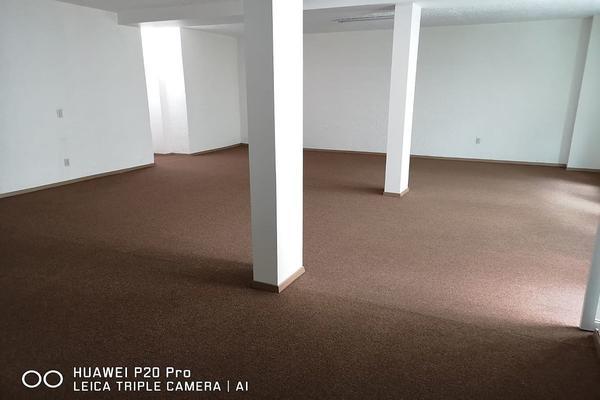 Foto de oficina en renta en avenida hidalgo , zapopan centro, zapopan, jalisco, 14031522 No. 03