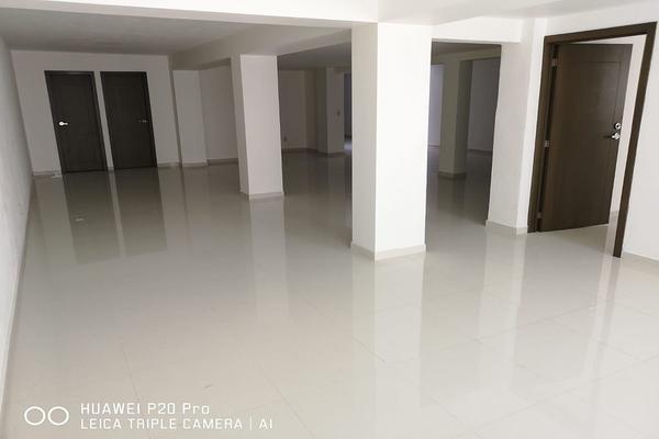 Foto de oficina en renta en avenida hidalgo , zapopan centro, zapopan, jalisco, 14031522 No. 06