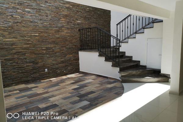 Foto de oficina en renta en avenida hidalgo , zapopan centro, zapopan, jalisco, 14031522 No. 07