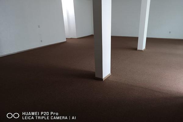Foto de oficina en renta en avenida hidalgo , zapopan centro, zapopan, jalisco, 14031522 No. 10
