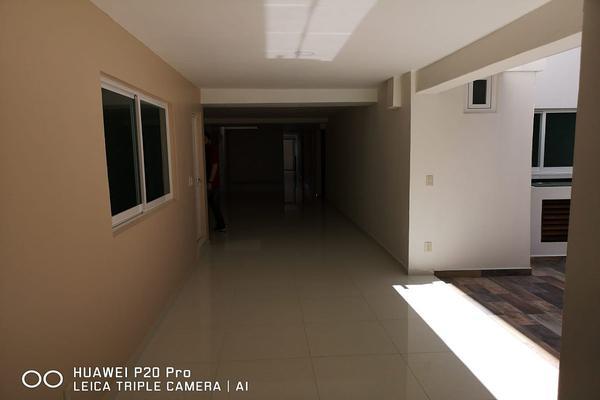 Foto de oficina en renta en avenida hidalgo , zapopan centro, zapopan, jalisco, 14031522 No. 11