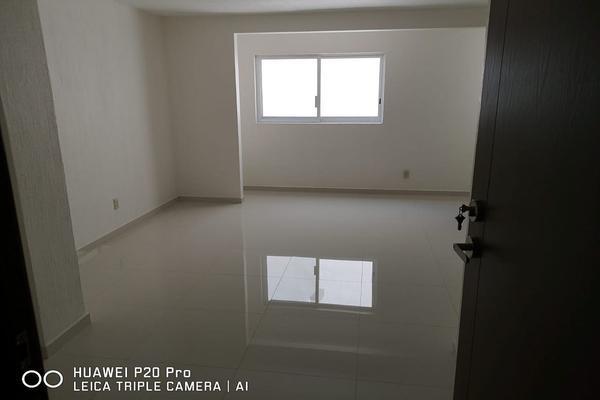 Foto de oficina en renta en avenida hidalgo , zapopan centro, zapopan, jalisco, 14031522 No. 13