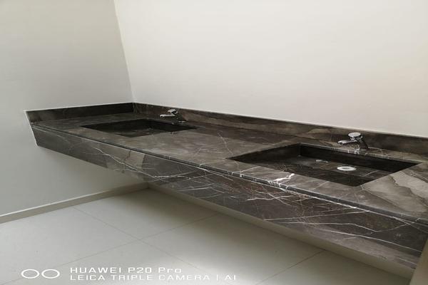 Foto de oficina en renta en avenida hidalgo , zapopan centro, zapopan, jalisco, 14031522 No. 14