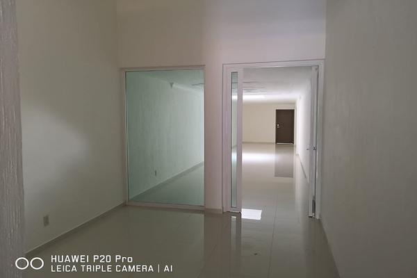 Foto de oficina en renta en avenida hidalgo , zapopan centro, zapopan, jalisco, 14031522 No. 15