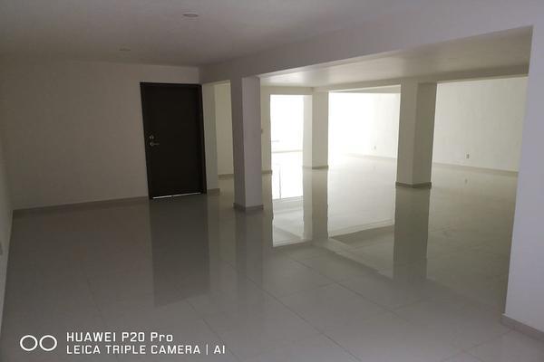 Foto de oficina en renta en avenida hidalgo , zapopan centro, zapopan, jalisco, 14031522 No. 16