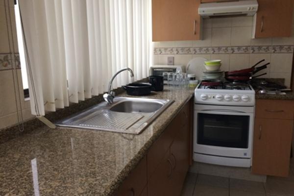 Foto de departamento en renta en avenida himalaya 563, colinas del parque, san luis potosí, san luis potosí, 9916888 No. 04