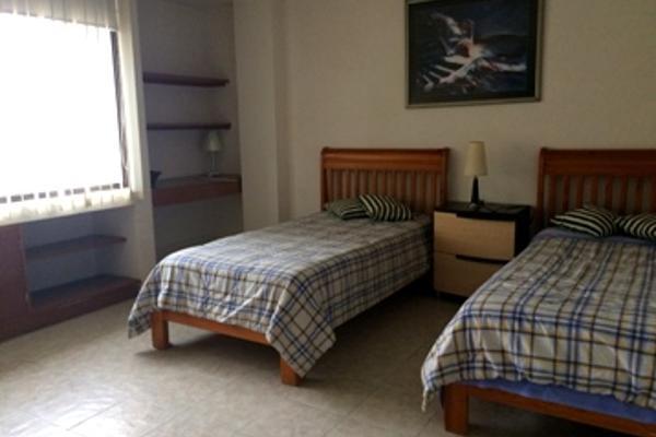 Foto de departamento en renta en avenida himalaya 563, colinas del parque, san luis potosí, san luis potosí, 9916888 No. 05