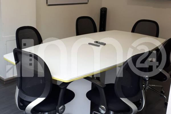 Foto de oficina en renta en avenida horacio , polanco v sección, miguel hidalgo, df / cdmx, 5329852 No. 01