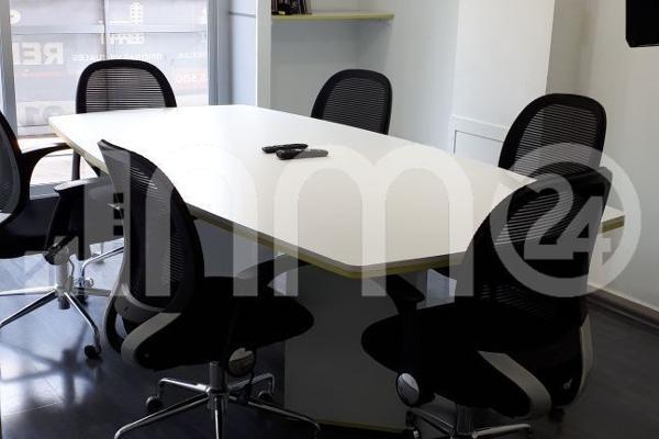 Foto de oficina en renta en avenida horacio , polanco v sección, miguel hidalgo, df / cdmx, 5329852 No. 02