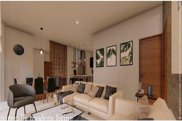 Foto de departamento en venta en avenida horizontes , horizontes, san luis potosí, san luis potosí, 8735148 No. 03