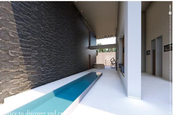 Foto de departamento en venta en avenida horizontes , horizontes, san luis potosí, san luis potosí, 8735148 No. 05