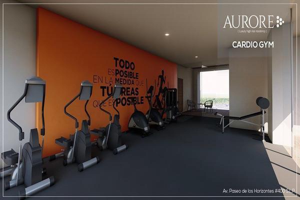 Foto de departamento en venta en avenida horizontes , horizontes, san luis potosí, san luis potosí, 8735148 No. 13