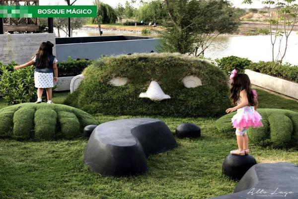 Foto de departamento en venta en avenida horizontes , horizontes, san luis potosí, san luis potosí, 8735148 No. 15