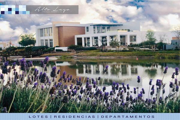 Foto de departamento en venta en avenida horizontes , horizontes, san luis potosí, san luis potosí, 8735148 No. 18