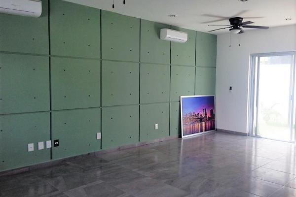 Foto de casa en venta en avenida huayacan 100, residencial san antonio, benito juárez, quintana roo, 3774514 No. 03
