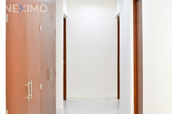 Foto de departamento en venta en avenida huayacán 109, supermanzana 57, benito juárez, quintana roo, 7179542 No. 06