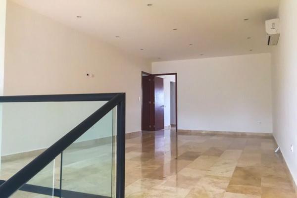 Foto de casa en venta en avenida huayacan , valladolid nuevo, lázaro cárdenas, quintana roo, 20555168 No. 03