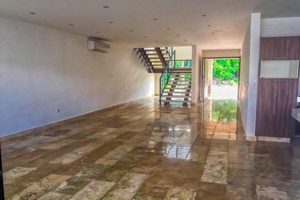 Foto de casa en venta en avenida huayacan , valladolid nuevo, lázaro cárdenas, quintana roo, 20555168 No. 05