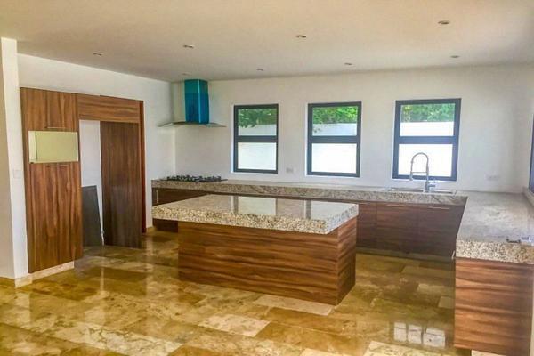 Foto de casa en venta en avenida huayacan , valladolid nuevo, lázaro cárdenas, quintana roo, 20555168 No. 06