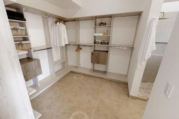 Foto de casa en venta en avenida huizache 1, desarrollo habitacional zibata, el marqués, querétaro, 12277655 No. 08