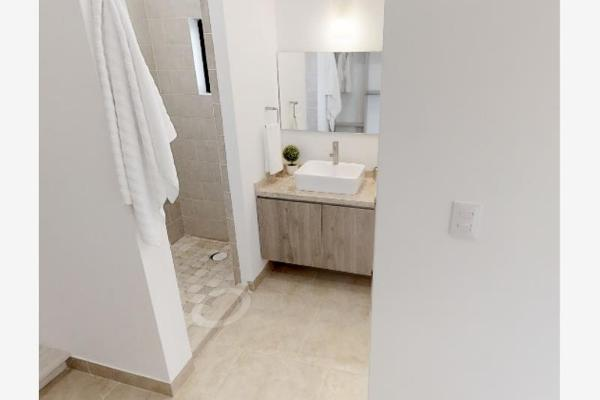 Foto de casa en venta en avenida huizache 1, desarrollo habitacional zibata, el marqués, querétaro, 12277655 No. 09