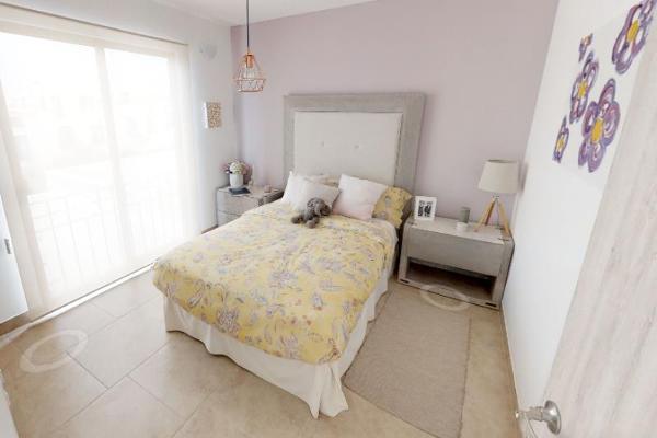 Foto de casa en venta en avenida huizache 1, desarrollo habitacional zibata, el marqués, querétaro, 12277655 No. 10