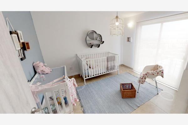 Foto de casa en venta en avenida huizache 1, desarrollo habitacional zibata, el marqués, querétaro, 12277655 No. 11