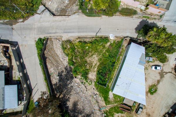 Foto de terreno habitacional en venta en avenida ignacio altamirano 7409 , de los maestros, tijuana, baja california, 12813561 No. 05