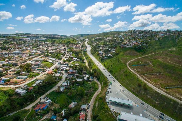 Foto de terreno habitacional en venta en avenida ignacio altamirano 7409 , de los maestros, tijuana, baja california, 12813561 No. 06