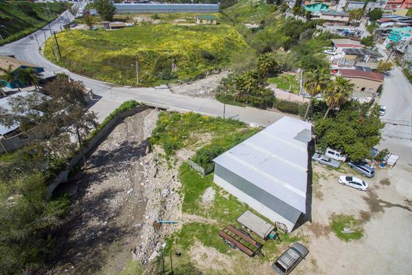 Foto de terreno habitacional en venta en avenida ignacio altamirano 7409 , de los maestros, tijuana, baja california, 12813561 No. 10