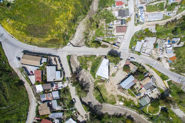 Foto de terreno habitacional en venta en avenida ignacio altamirano 7409 , de los maestros, tijuana, baja california, 12813561 No. 13