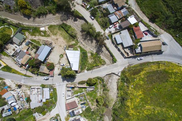 Foto de terreno habitacional en venta en avenida ignacio altamirano 7409 , de los maestros, tijuana, baja california, 12813561 No. 15