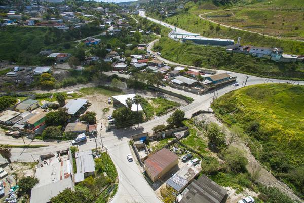 Foto de terreno habitacional en venta en avenida ignacio altamirano 7409 , de los maestros, tijuana, baja california, 12813561 No. 16