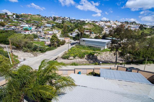 Foto de terreno habitacional en venta en avenida ignacio altamirano 7409 , de los maestros, tijuana, baja california, 12813561 No. 20