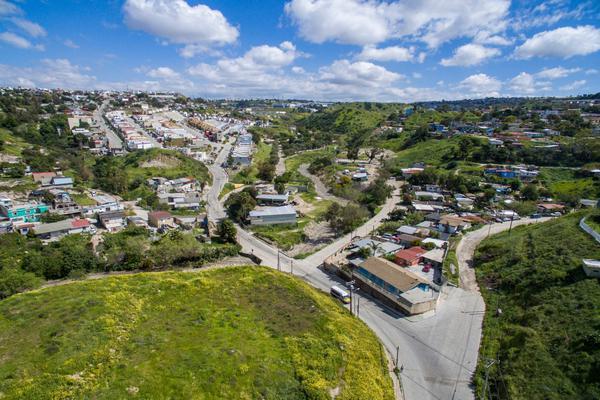 Foto de terreno habitacional en venta en avenida ignacio altamirano 7409 , de los maestros, tijuana, baja california, 12813561 No. 22