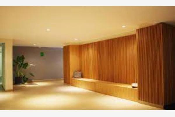 Foto de departamento en renta en avenida ignacio l. vallarta 3300, vallarta poniente, guadalajara, jalisco, 8851104 No. 03