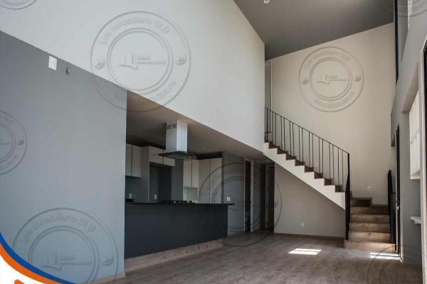 Foto de departamento en venta en avenida ignacio luis vallarta , ciudad granja, zapopan, jalisco, 12271122 No. 03