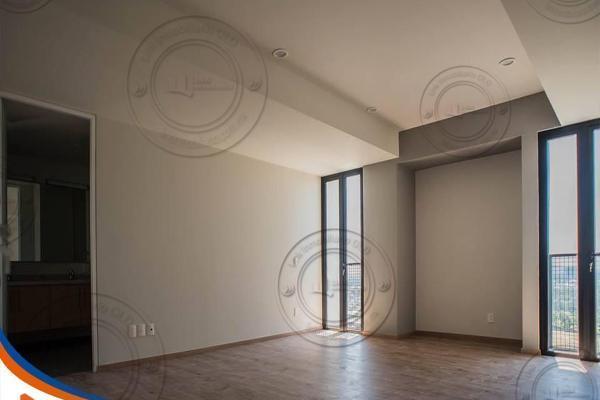 Foto de departamento en venta en avenida ignacio luis vallarta , ciudad granja, zapopan, jalisco, 12271122 No. 08