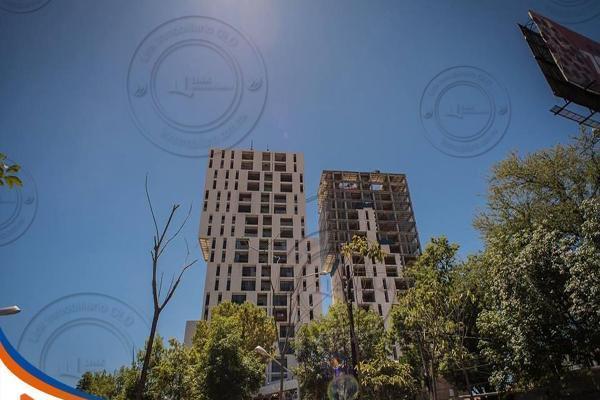 Foto de departamento en venta en avenida ignacio luis vallarta , ciudad granja, zapopan, jalisco, 12271123 No. 10