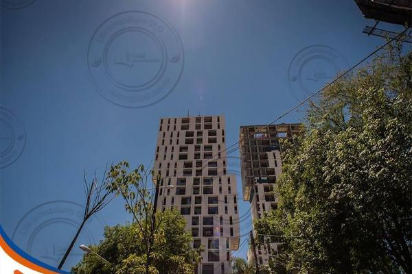 Foto de departamento en venta en avenida ignacio luis vallarta , ciudad granja, zapopan, jalisco, 12271123 No. 11